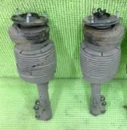 Амортизатор. Lexus RX350, GSU35, MCU35, MCU33, MCU38 Lexus RX330, MCU35, MCU38, GSU35, MCU33 Lexus RX300, MCU35, GSU35 Двигатели: 3MZFE, 1MZFE, 2GRFE