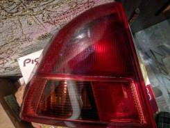 Фара. Honda Civic Ferio, ES1