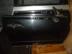 Дверь боковая. Mitsubishi Diamante, F31A, F41A, F31AK