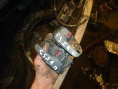 Ручка салона. Mitsubishi Lancer Cedia, CS2A Двигатель 4G15