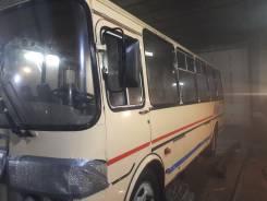 ПАЗ 4234. Продается автобус , 4 750 куб. см., 50 мест