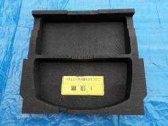 Обшивка багажника. Subaru Outback, BP9, BPE Subaru Legacy, BP9, BPE, BP5