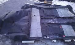 Ковровое покрытие. Acura MDX Honda MDX, CBA-YD1, UA-YD1, CBAYD1, UAYD1