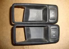 Кнопка стеклоподъемника. Ford C-MAX Ford Focus