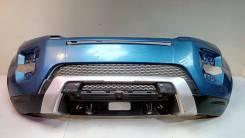 Бампер. Пелец Ровер Land Rover Range Rover Evoque. Под заказ