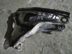 Крепление автомата. Honda Integra, DB6, DC1 Двигатель ZC
