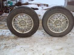 Dunlop DSX-2. Зимние, износ: 5%, 5 шт