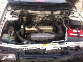 Nissan AD. механика, передний, 1.7 (55 л.с.), дизель, 178 000 тыс. км