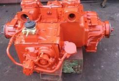 Продам запчасти на трактор ДТ-75 и др. трактора. Вгтз Т-25 Вгтз ДТ-75. Под заказ