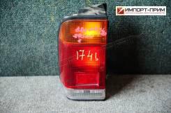 Стоп сигнал Mazda BONGO BRAWNY