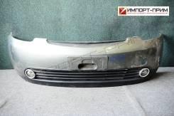 Бампер Mazda VERISA