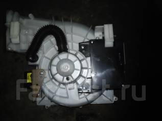 Мотор печки. Nissan Primera, QP12 Двигатель QR20DE