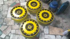 OZ Racing 5 Star. x13, 4x100.00