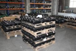 Продам оригинальные запчасти для отечественных и импортных бульдозеров. ЧТЗ: Т-170, Т-25.01, Т-35.01, Т-130, Т-11.01, Т-15.01, Т-330, Т-500, Т-9.01. П...