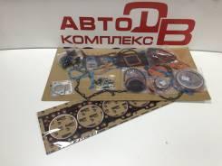 Ремкомплект ДВС K1+K2 PC-300-8 6D114-3