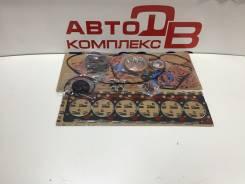 Ремкомплект ДВС K1+K2 PC-200-7,D61 6D102-1