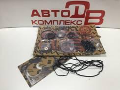 Ремкомплект ДВС K1+K2 PC-300-7 6D114-2