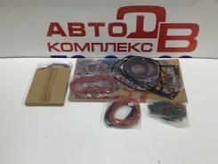 Ремкомплект ДВС K1+K2 ГБЦ 6 отверстий 1 термостат 6D125-3