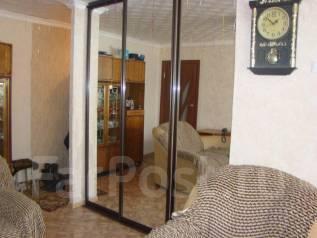 2-комнатная, улица Таежная 6. Комсомольский, агентство, 43 кв.м.