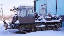 АТЗ ТТ-4М. Продам Бурильно-крановая машина БКМ-534 на базе ТТ-4М, 2 000 кг.