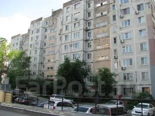 1-комнатная, Дикопольцева,64. Центральный, агентство, 34 кв.м.