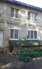 2-комнатная, улица Ульяновская 10. Автовокзал, агентство, 46 кв.м. Дом снаружи