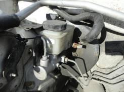 Главный тормозной цилиндр Mazda Familia bj5p ZL