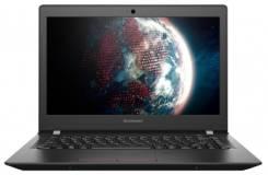 """Lenovo IdeaPad G5070. 13.3"""", 2,2ГГц, ОЗУ 6144 МБ, диск 1 000 Гб, WiFi, Bluetooth, аккумулятор на 2 ч."""