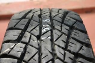 Dunlop Grandtrek AT2. Летние, 10%, 4 шт
