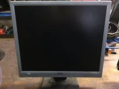 "Acer. 19"" (48 см)"