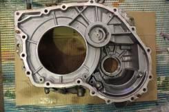Корпус кпп. Hyundai Solaris, RB Двигатель G4FC