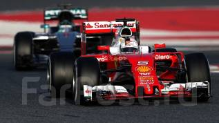 Сочи. Спортивный тур. Formula-1 / гран-при формулы-1