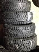 Dunlop SP 055. Всесезонные, износ: 20%, 4 шт