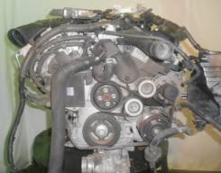 Двигатель. Toyota GS30, GRS191 Lexus GS30 / 35 / 43 / 460, GRS191 Двигатель 2GRFSE