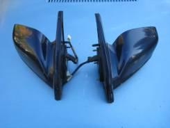 Зеркало заднего вида боковое. Pontiac Vibe