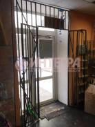 Продам помещение под бизнес 59,5 кв. м. Улица Орехова 55, р-н Ленинский округ, 59 кв.м.