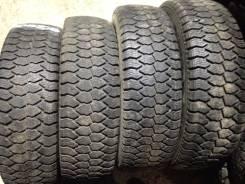 Dunlop SP 055. Зимние, без шипов, износ: 20%, 4 шт