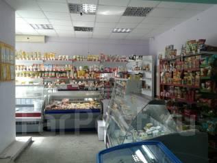 Предлагается к продаже действующий продуктовый магазин. Улица Черняховского 2, р-н Ленинской, 354 кв.м.