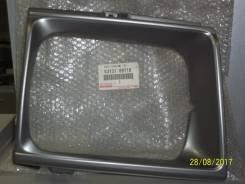 Продам панель фары Toyota Hilux 89-. Toyota 4Runner, LN106, RN101, RN135, LN135, LN111, RN105, RN106, YN135, RN110, YN106, RN130, VZN105, VZN110, VZN1...