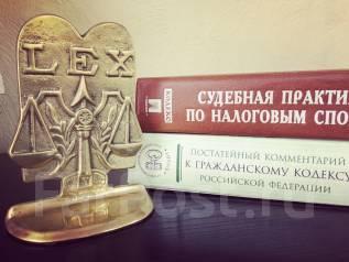 Адвокат Каменская Е. А.