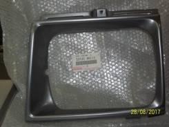 Продам панель фары Toyota Hilux 89. Toyota 4Runner, LN106, RN101, RN135, LN135, RN105, LN111, RN106, YN135, RN110, YN106, RN130, VZN105, VZN110, VZN10...