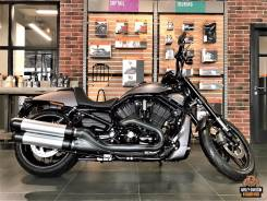 Harley-Davidson Night Rod Special. 1 247 куб. см., исправен, птс, без пробега