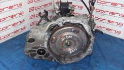 Механическая коробка переключения передач. Nissan Almera Двигатель QG16DE