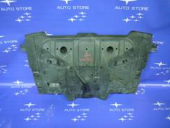 Защита двигателя. Subaru Forester, SG5, SG9, SG Двигатели: EJ203, EJ202, EJ204, EJ201, EJ20