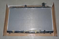 Радиатор охлаждения двигателя. Lexus ES350, GSV40 Toyota Aurion, GSV40 Toyota Camry, GSV40 Toyota Avalon, GSX30 Двигатель 2GRFE