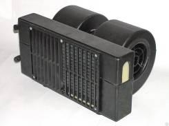 Отопитель кабины в сборе (печка) XCMG LW300F 803502509
