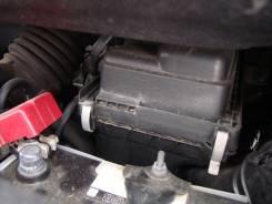 Патрубок воздухозаборника. Nissan Serena, C25, CNC25, NC25, CC25 Двигатель MR20DE