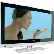 "Philips 32pfl5322s. 32"" LCD (ЖК)"