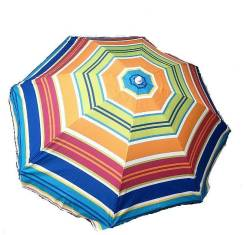 Зонт пляжный 1.8 м