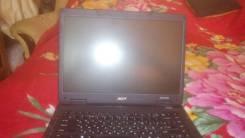 Acer Extensa 5230-582G25Mi. 2,6ГГц, ОЗУ 2048 Мб, диск 150 Гб, WiFi, Bluetooth, аккумулятор на 6 ч.